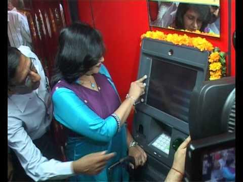 Postal ATM l Chandigarh l Manisha Bansal Badal ll GPO ll Amritsar