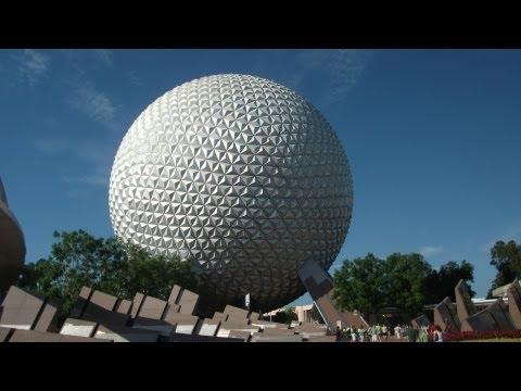 La Magia de Orlando (Solo Servicios)