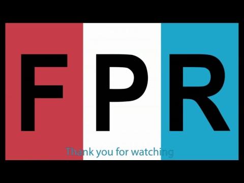RPF Presidential Campaign | Muhanga,18 July 2017