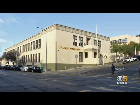 San Francisco School Board, Teachers Union Reach Deal to Reopen Classes