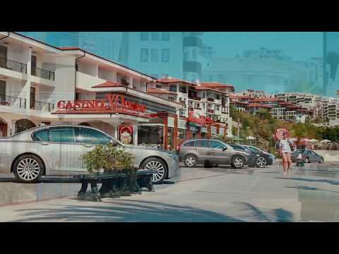 immobilien-in-bulgarien-preise-die-sich-jeder-leisten-kann.