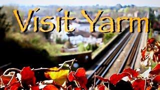 visit-yarm