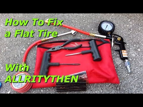 how-to-fix-a-flat-tire-with-a-plug