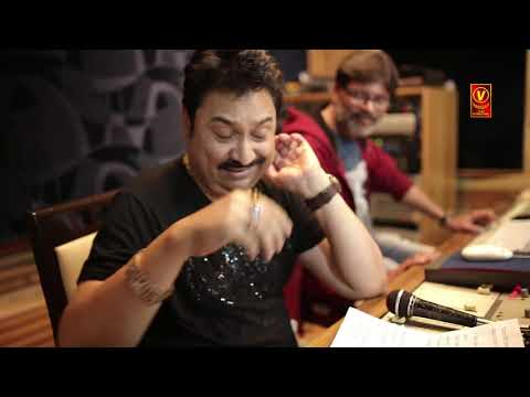 Kumar Sanu New Hindi Song Dil Nasheen Presented By Vardaan Films | Creative Moudgil