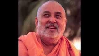 Bhagwan Mori Naiya