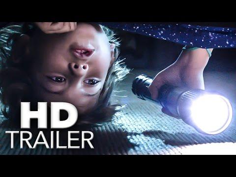 Trailer do filme Wake