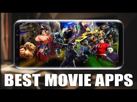 5-best-free-movie-apps-for-android-2018-|-watch-&-download-movies