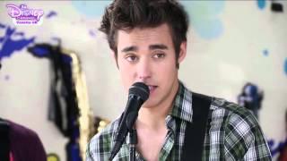 Download Video Violetta - Season 3 - Make Me Crazy MP3 3GP MP4