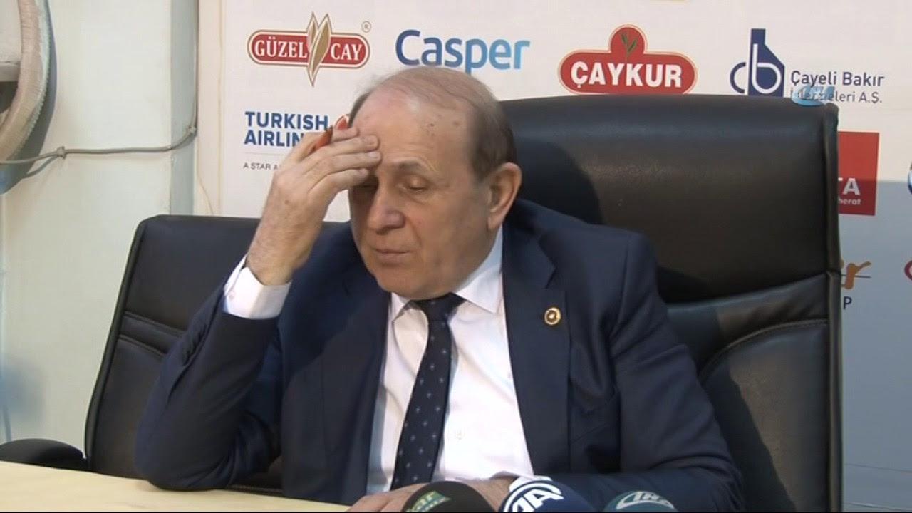 Gırgıriye   Müjdat Gezen, Gülşen Bubikoğlu   Türk Filmi   Full HD
