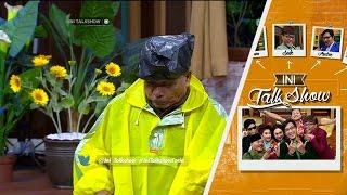 Download Video Haji Bolot Jual Jas Hujan ke Brandon Salim MP3 3GP MP4