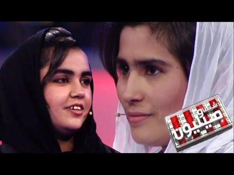 shoma wa million with farzana naz biography
