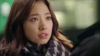 Pinocchio Ost Park Shin Hye - Love Is Like A Snow Türkçe Altyazılı