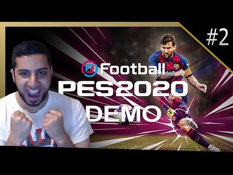 Repeat PES 2019 myClub | Lets Go Hard! #19 by