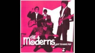 Video The Moderns - Identity download MP3, 3GP, MP4, WEBM, AVI, FLV Januari 2018