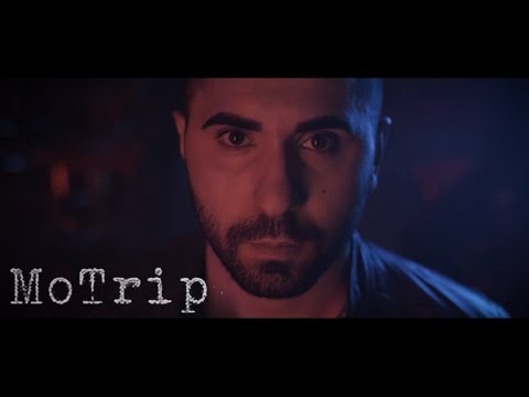 MoTrip - So wie du bist (feat. Lary)