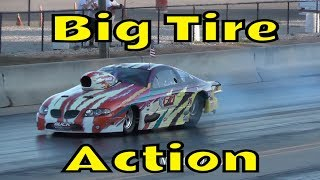 Heads Up Drag Racing & Grudge Racing (NT) No Time