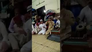 Oldest Qawwali Man Kunto Maula – Icalliance