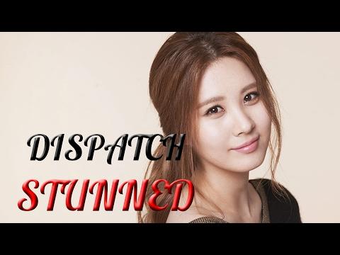 dispatch dating