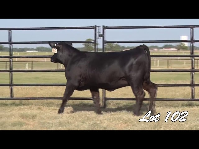Pollard Farms Lot 102