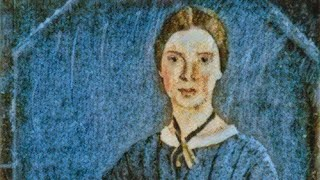 The Poems of Emily Dickinson (394-406)