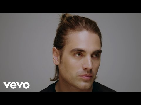 Charlie Simpson – I See You