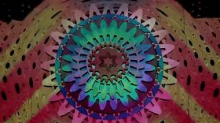 OZORA Festival 2017 (Official Video) 2017 Video