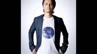 「亀の恩返し」ライブのためにKREVAと亀田誠治が2人で作った楽曲!