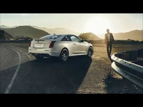 Car Design News - General Motors Interactive Competition 2016 - Cadillac Exterior Brief