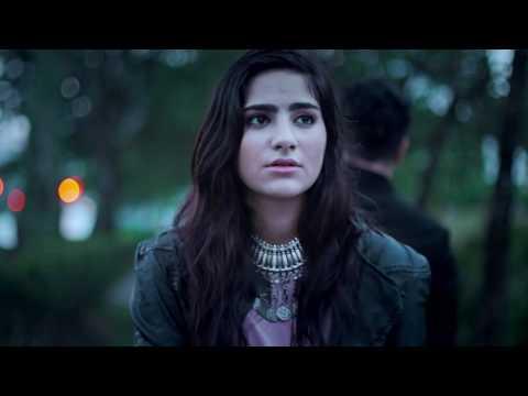 Amathaka Karanna - Sashika Nisansala Ft Raj (Video Teaser)
