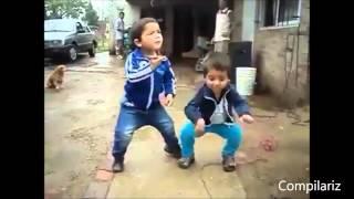 ДЕТИ ТАНЦУЮТ ЛУЧШЕ ЧЕМ ВЗРОСЛЫЕ МЕГА РЖАЧ!!!(ЗАРАБОТОК НА YouTube! Курс ,,ПРОГРЕССИВНЫЙ СТАРТ В ЮТУБЕ