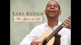 Morning In Rio - Earl Klugh