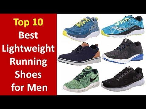 best-lightweight-running-shoes-for-men-  -best-lightweight-running-shoes-2018