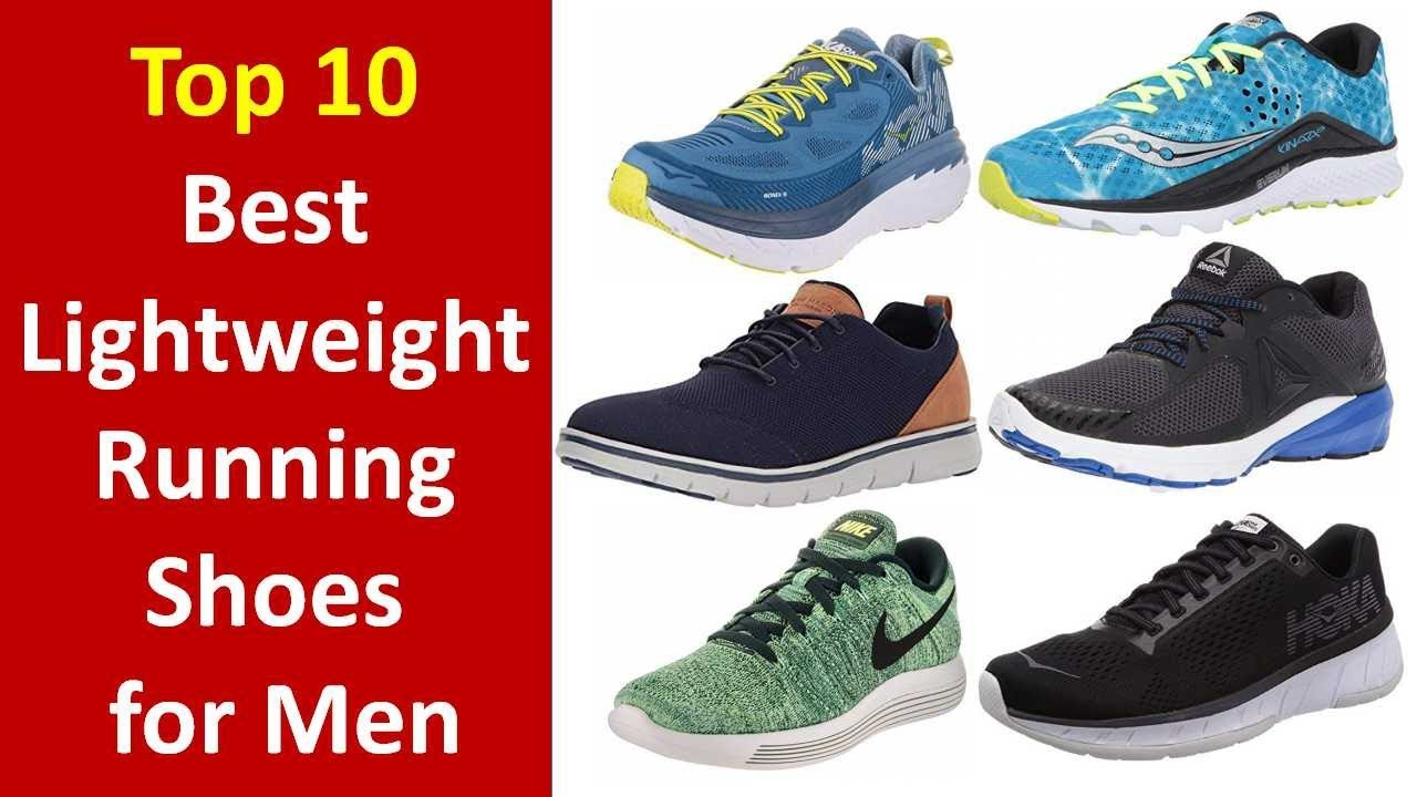 classic styles best place cheapest price Best Lightweight Running Shoes for Men || Best Lightweight Running Shoes  2018