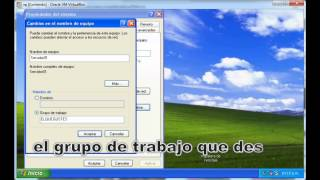 squid para windows