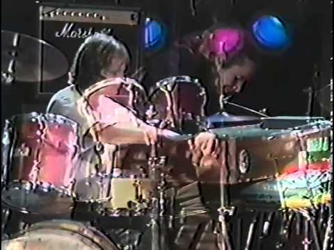 Medeski, Martin & Wood - Knoxville, TN, 1993-09-12 (full)