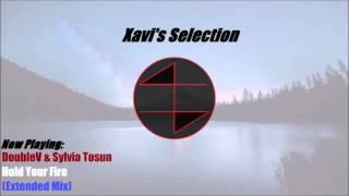 Xavi's Selection #49