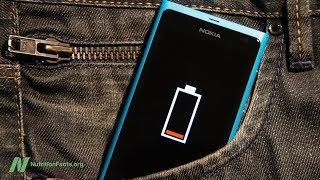 Snižuje užívání mobilních telefonů počet spermií?