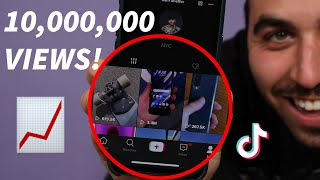 Know more about How to make video viral on tiktok | Easy Video tutorial to learn How to make video viral on tiktok
