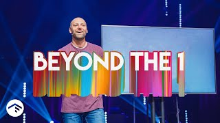 Beyond The 1 (Online-Only Service | May 31, 2020)