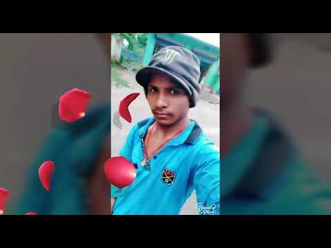 Jisme -Tera- Ghata -Mera- Kuch- Nahi- Jata -Hindi -DJ- Vikash