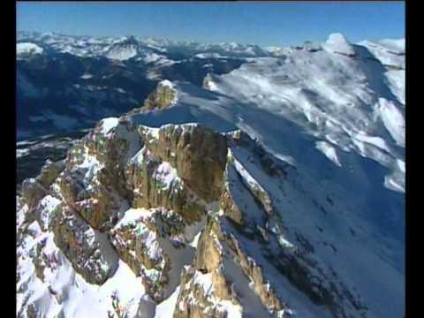 Kronplatz Holiday Region - A beautiful piece of South Tyrol