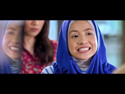 "Film Indonesia ""JOMBLO"" 2017 thumbnail"
