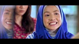 "Film Indonesia ""JOMBLO"" 2017"
