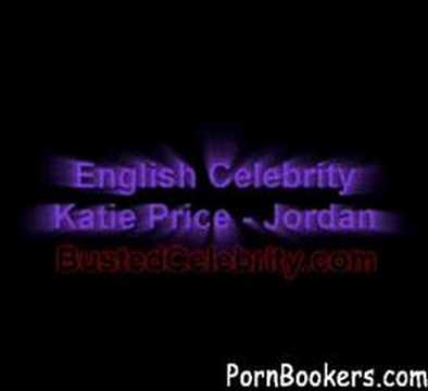 Watch Sexy Jordan Strip Naked. Katie Price nude! from YouTube · Duration:  1 minutes 34 seconds