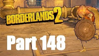 Borderlands 2: Game of the Year Edition | Part 148 | More Magic Slaughter Rounds
