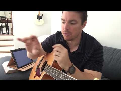 Beware of Guitar Chord Websites | Lessons / Tricks / Tips