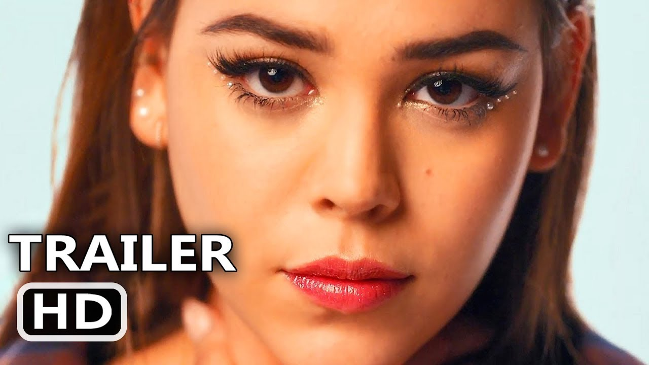 ELITE Season 3 Trailer Teaser (2020) Netflix Teen Series