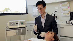 hqdefault - Chemical Peel Vs Microdermabrasion For Acne