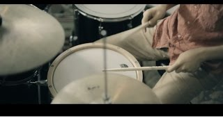 Marunouchi Sadistic / 丸の内サディスティック (Sheena Ringo / 椎名林檎) - K.k.house Cover(HD)