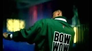 Смотреть клип Bow Wow - On Fiya